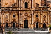 Adorata Sicilia <3