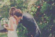 wedding bells. / by nicole lauren