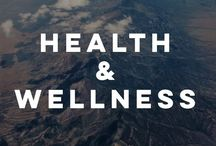 health & wellness / wounded healer. meditation. breathwork. redemption. healing prayer. essential oils. young living products. mind body spirit. getting free. yoga pose inspiration. empowering women. healing prayer. Christianity. aromatherapy. natural health. organic.