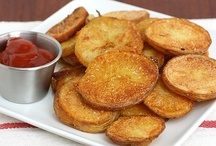 """FOOD 
