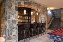 """HOME 