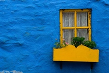 """COLORS 