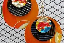 ART: Jewelry