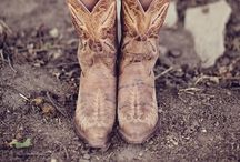 Country cutie <3