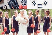 Wedding Ideas / by Angela Lanza