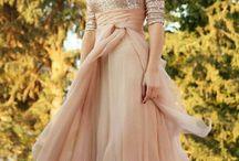 prom & formal