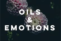 oils & emotions / breathwork. essential oils. young living products. mind body spirit. getting free. empowering women. aromatherapy. essential oil recipies. essential oils for anxiety. essential oils for depression. essential oil diffuser blends. essential oils for emotional health. essential oils for connection. essential oils for spiritual growth. essential oils for anger. essential oils for balance. essential oils for emotional healing. essential oils for happiness. oils for emotional support. oils for stress.