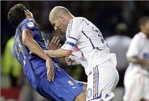 Sports Moments: Great ones to remember. / Epic moments in sports