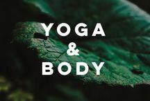 yoga & body / wounded healer. meditation. breathwork. inspirational quotes. redemption. healing prayer. mind body spirit. getting free. yoga pose inspiration. empowering women. healing prayer. Christianity. aromatherapy. poses. yoga benefits. vinyasa. yoga flow. holy yoga.