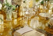 Wedding Stationery | Something Bleau / A collection of inspirational stationery from weddings at Fontainebleau Miami Beach. The storied elegance of the hotel makes the ideal backdrop for your rehearsal dinner, bride's lunch or wedding shower.