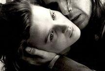 Películas con sentimiento / Películas con historia de amor