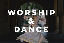 worship & dance / wounded healer. meditation. breathwork. inspirational quotes. redemption. healing prayer. mind body spirit. getting free. empowering women. healing prayer. Christianity. worship quotes. worship songs. worship ideas. lyrics. praise and worship. dance photography. dance quotes