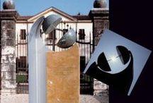 Monumenti targhe commemorative