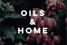 oils & home / essential oils. young living products. mind body spirit. getting free. empowering women. aromatherapy. essential oil recipies. essential oil uses. essential oils for cleaning. essential oil diffuser blends. essential oils guide. essential oils for disinfecting. essential oils for the kitchen. essential oils for the bathroom. essential oils for kids rooms. essential oils home fragrance. essential oils DIY. essential oils for home