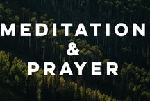 meditation & prayer / wounded healer. meditation. breathwork. inspirational quotes. redemption. healing prayer. essential oils. young living products. mind body spirit. getting free. empowering women. healing prayer. Christianity. aromatherapy. mindfulness. lecto divina. centering prayer. meditation for beginners. guided meditation. meditation tips. meditation benefits. meditation ideas. prayer journals. prayer warrior. prayer verses.