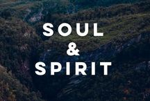 soul & breath / wounded healer. meditation. breathwork. inspirational quotes. redemption. healing prayer. mind body spirit. getting free. empowering women. healing prayer. Christianity. soul quotes. spirituality. spiritual quotes. searching. connection. love. lost. broken. journey. purpose. beloved.