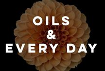 oils & every day / essential oils. young living products. mind body spirit. getting free. aromatherapy. essential oil recipies. essential oils for pain. essential oils for kids. essential oil diffuser blends. essential oils for pets. essential oils for libido. essential oils for energy. essential oils for digestion. essential oils for babies. essential oils for inflamation. essential oils for eczema. essential oils for warts. essential oils for teachers.