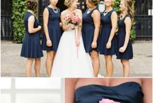 MARIAGE -- Team wedding