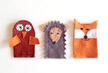 to make [with the littles] / kid project ideas / by sara appel