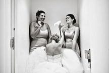 wedding bliss / by MarySusan Asters