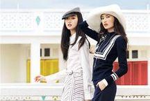 fashion. ss