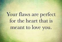 Quotes / by Lauren Miller