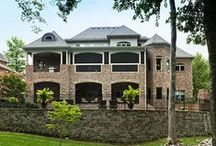 Great Home Exteriors
