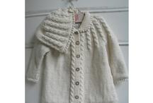 French Baby Fashion