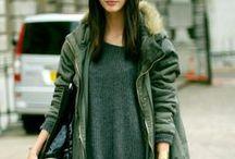Sofija's Style