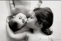 house mommy/wifey / by Lauren Wilson