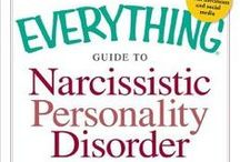 [BOOKS] Narcissism / Books I own about narcissism. To view my Pinterest page on Parental Narcissistic Abuse, go here: [http://www.pinterest.com/NarcAbuse/]