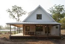 Farmhouse <3