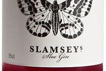 Slamseys / Read our journal to see what's happening on Slamseys Farm in the Essex countryside. Fruit gin, printmaking workshops, Christmas trees and farming
