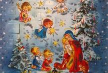 Advent Calendars / Advent Calendar ideas