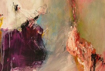 Art / by Marilyn Sholin Fine Art