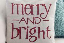 Holidays_Christmas