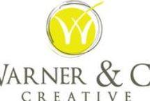 Warner & Co. Creative