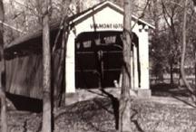 Kokomo Memories / Favorite photos from Kokomo, Indiana  / by Karen P
