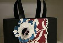 Crafts / by Diane Stalter