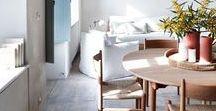 Interiors InDecora