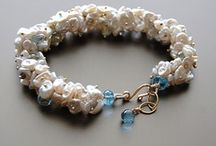fashion - bracelets