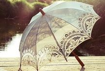 fashion - umbrella