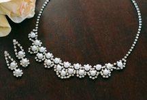 fashion - necklace