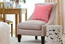 home - furniture - wood