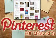 education / teach