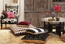 layered / by Sherry Engle - S.E. Design, Inc.
