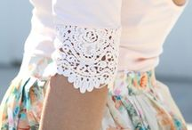 sewing ♥ ideas