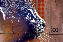 ART  / by Cat Martin