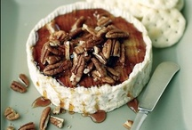 Amazing ways to indulge!! / recipes worth the wait, or the time to masterfully create them. indulge my friend... indulge!