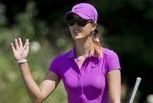 Golf / by Lauren Bullock